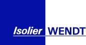 iwg-isolier-wendt_logo