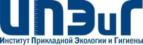 ipeig_logo